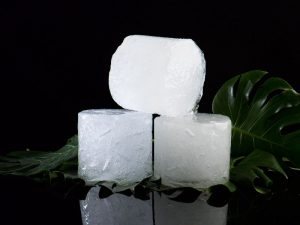 Buy Tube Ice from Ice Supplier Singapore