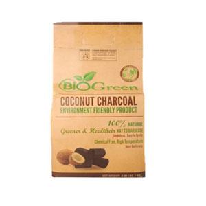 BBQ-Essentials-BIOGreen-Coconut-Charcoal-3KG