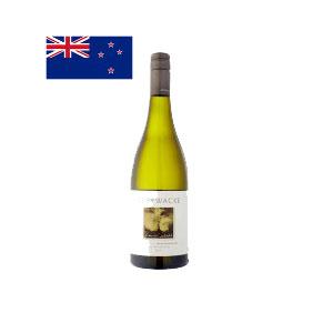 Greywacke-Sauvignon-Blanc-White-wine-new-zealand-wine