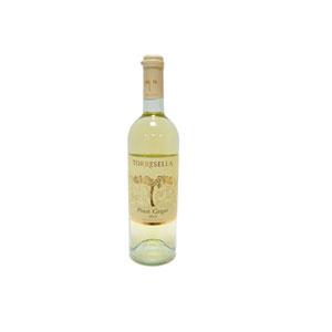 Torresella-Pinot-Grigio
