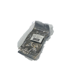 Disposable-Metal-Fork-20pcs