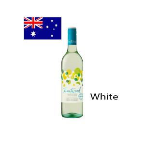 McWilliams Inheritance Fruitwood White Australian Wine