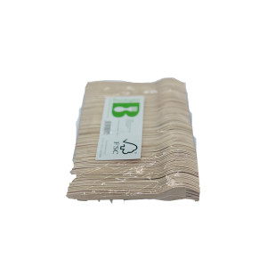 Wood-Fork-100pcs